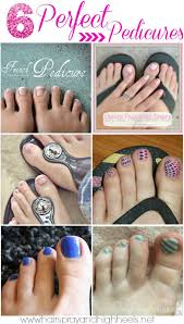 81 best toenails images on pinterest pretty nails pretty toes
