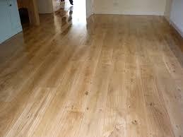 Merbau Laminate Flooring Alresford Interiors Can I Sand U0026 Refinish An Engineered Wood Floor
