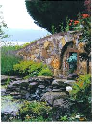 Small Patio Water Feature Ideas by Patio Ideas Patio Garden Water Features Inspiration Ideas Patio