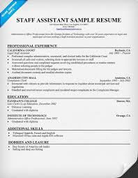 assistant resume exle staff resume 28 images free staff accountant resume exle