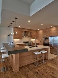 lairage de cuisine eclairage cuisine luminaire salle de bain marchesurmesyeux