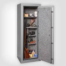 stack on 14 gun cabinet accessories gun safe by winchester from maximum security safes