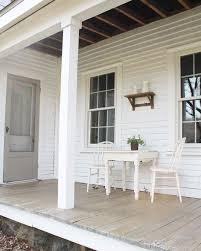 victorian farmhouse style farmhouse 5540 porch u0026 sunroom pinterest porch front