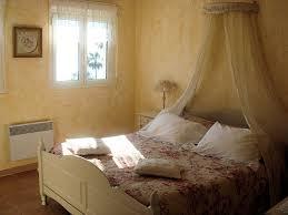 chambre d hote vallauris chambres d hôtes maison louijane chambres golfe juan
