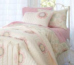 Pottery Barn Kids Twin Quilt 81 Best Little Bedroom Ideas Images On Pinterest Girls