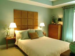 feng shui color for bedroom feng shui color for bedroom door memsaheb net