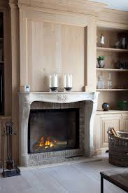 40 best antique design fireplace mantel images on pinterest