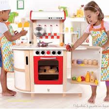 jouets cuisine cuisine en bois lidl 2017 beau cuisine jouet bois meilleur de s