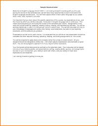 Job Application Cover Letter Format Application Letter Format Sample Letter