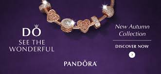Home Decor In Fairview Heights Il Pandora Jewelry Store St Clair Square Fairview Heights Il