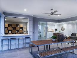 home interiors website 20 best mediterranean interior design ideas images on