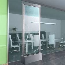 conference room partition conference room partition suppliers and
