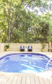 How To Build A Pool House by Best 25 Swiming Pool Ideas On Pinterest Amazing Swimming Pools