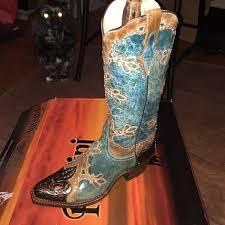 ferrini s boots size 11 60 ferrini shoes hold ferrini boots nwt