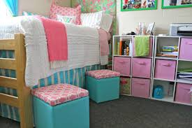 lilly pulitzer dorm room room ideas renovation fresh in lilly