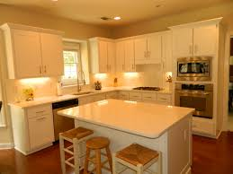Resurfacing Kitchen Cabinets Before And After Gallery Artistic Kitchens U0026 More Llc