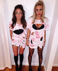 Zombie Halloween Costumes Adults 25 College Halloween Costumes Ideas College
