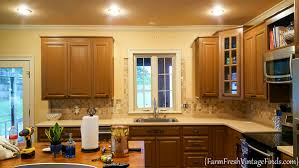 how to clean yellowed white kitchen cabinets how to achieve flawless white kitchen cabinets farm fresh