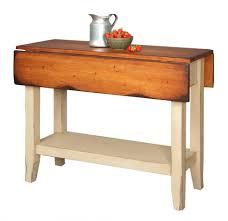 kijiji kitchen island side chairs for kitchen table side table kitchen side table hall