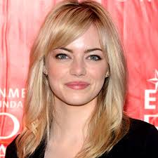 midi haircut ideas about celebrity medium length hairstyles 2014 cute