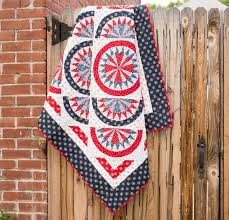 70 best quilt patterns by toby lischko images on pinterest