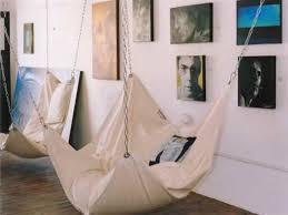 bedroom indoor hammock bed 1087131026201770 indoor hammock bed