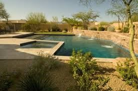 phoenix landscaping cave creek az photo gallery landscaping