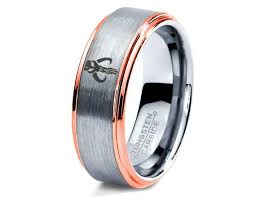 wars wedding bands wars mens wedding band wedding bands wedding ideas and