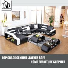 Leather Sofa Manufacturers Latest Leather Sofa Designs U2013 Lenspay Me