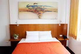 hotel lexus miraflores lima peru soul mate inn perú lima booking com