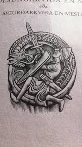 the symbolic dragon tattoos 28 best historical dragons images on pinterest illuminated