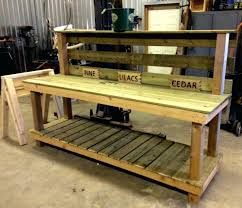 potting tables for sale garden potting bench plan here are some potting tables and potting