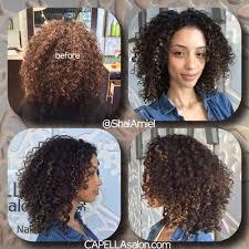 deva cut hairstyle best 25 deva cut ideas on pinterest deva curl cut layered