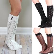 womens boot socks nz boot socks for nz buy boot socks for