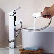 Faucet Sprayer Bathroom Sink Faucet Sprayer Online Bathroom Sink Faucet Sprayer