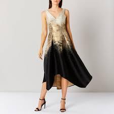 coast dresses occasion dresses special occasion dresses maxi midi