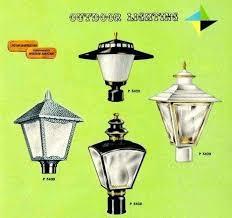 lamp post light fixture outdoor lighting ideas post lanterns lamp