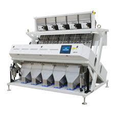 color sorter machine manufacturer metak sorting machine