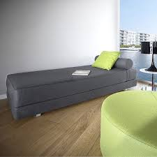 canapé très confortable luby canapé lit très confortable softline