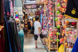 bangkok home decor shopping chatuchak market in bangkok bangkok weekend market