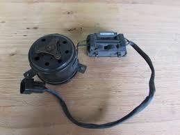 2003 bmw 325i radiator fan bmw electric radiator fan motor 6904768 e46 323i 325i 328i 330i
