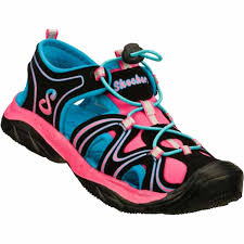 Cape Cod Girls - skechers cape cod girls sport sandals u003e u003e u003e check out this great