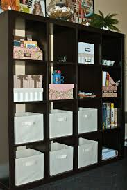 47 best images about organization on pinterest home bedrooms