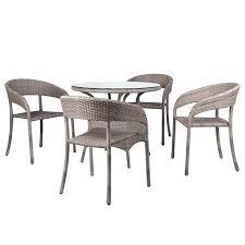 Outdoor Patio Furniture Vancouver November 2017 Terrene Info