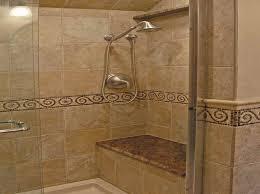 Download Bathroom Shower Tile Designs Photos Mcscom - Bathroom shower tile designs photos