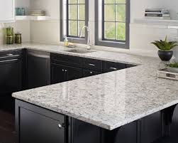 are quartz countertops in style why quartz countertops might be your most carefree countertop