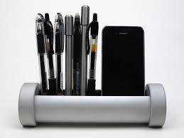 Diy Motorized Standing Desk Hacked Gadgets U2013 Diy Tech Blog by 37 Best Gadgets U0026 Tech Images On Pinterest Apple A Gadgets And