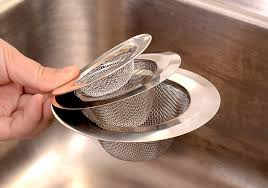Kitchen Sink Strainers Baskets by Online Buy Wholesale Kitchen Sink Strainer Basket Replacement From
