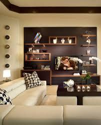 showcase designs for living room fresh at popular wonderful
