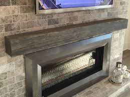 Fireplace Mantel Shelf Pictures by Fake Fireplace Mantel Shelves Mantels Direct To You